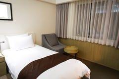 Interior of modern comfortable room Royalty Free Stock Photo