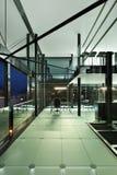 Interior, modern design Royalty Free Stock Photography