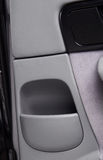 Interior panel Royalty Free Stock Image