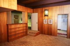 interior room Στοκ εικόνες με δικαίωμα ελεύθερης χρήσης