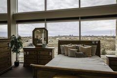 interior fotografia de stock royalty free