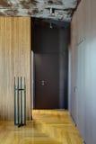 Interiore nello stile moderno Immagini Stock