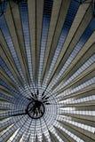 Interiores Fotografía de archivo libre de regalías