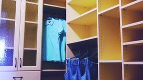 interiori archivi video