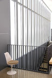 Interiori moderni Immagine Stock Libera da Diritti
