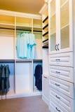 Interiors Stock Photo