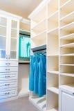 Interiors Royalty Free Stock Photo