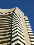 Interkontinentalhotel Lizenzfreie Stockbilder