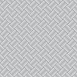 interlacing Seamless bakgrund En modell för din design seam Arkivfoton