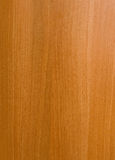 Interline. Wood. Interline, colour nut. The brown wood royalty free stock image