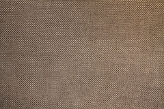 Interlock knit fabric background. With detailed texture Royalty Free Stock Photography