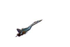 International Aerospace Salon MAKS-2013 Royalty Free Stock Images