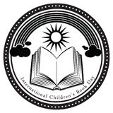 International Children is Book Day vector illustration