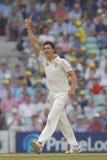International Cricket England v Australia Investec Ashes 5th Tes Stock Photos