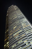 International Finance Center IFC Stock Photos