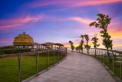 Free International Landmark Of Seaside Park In Taitung, Taiwan Stock Photos - 188267523