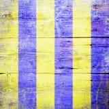 International maritime signal flag Royalty Free Stock Photos