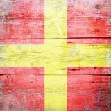 International maritime signal flag Royalty Free Stock Photo