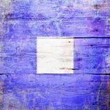 International maritime signal flag Royalty Free Stock Image