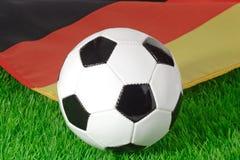 International match Royalty Free Stock Image