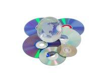 International software Stock Photos