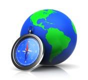 International travel Stock Photo