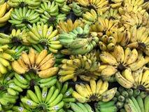 Internationale Supermarkt stock fotografie