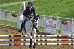 INTERNATIONELL BROMONT Royaltyfri Foto