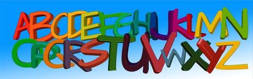 Internationell utbildningsdag för alla vektor illustrationer