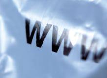 Internet Fotografering för Bildbyråer