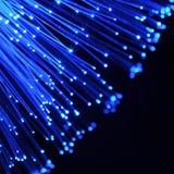 Internet-Computertechnologie Stockbilder