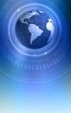 Internet Concept Stock Image
