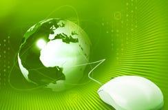 Free Internet Concept Stock Photos - 9171603