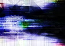 Internet Concept background Royalty Free Stock Photos