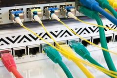 Internet connectivity Royalty Free Stock Photo