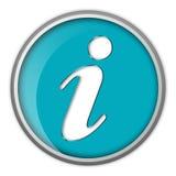 internet informacji Zdjęcie Stock