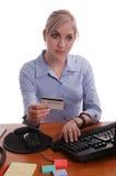 Internet Shopping stock image