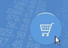 Free Internet Shopping Stock Photos - 7185413