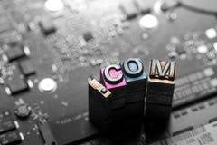 Internet, Social media & Blog website design icon. SONY A7 Stock Photos