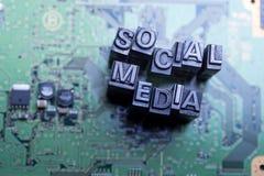 Internet, Social media & Blog website design icon. SONY A7 stock images