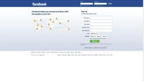 Internet surfing timelapse stock video footage