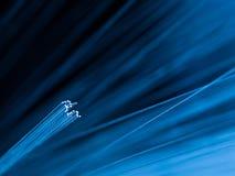 Internet technology Stock Photo