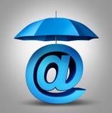 Internetowa ochrona ilustracji