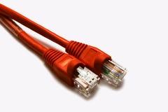 Internety -2 Zdjęcie Royalty Free