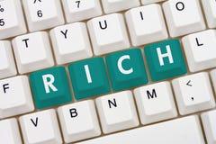 internety robią pieniądze obrazy royalty free