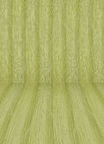 Interno di legno di legno del parquet del fondo Fotografia Stock