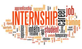 Internships in Costa Rica  Intern Abroad in Costa Rica
