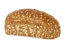 Intero pane del granulo Fotografie Stock