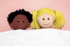 Free Interracial Couple Stock Images - 16393884