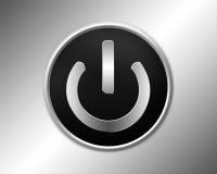 Interrupteur Images stock